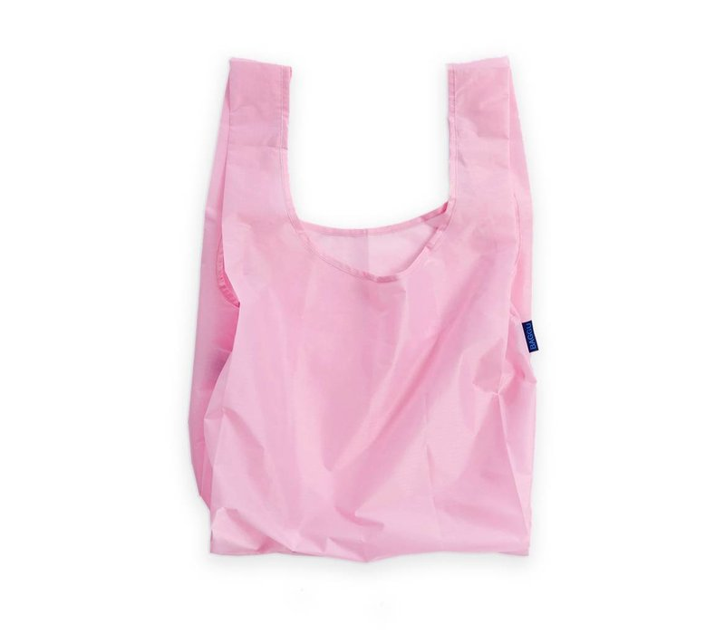Cotton Candy Standard Bag by Baggu