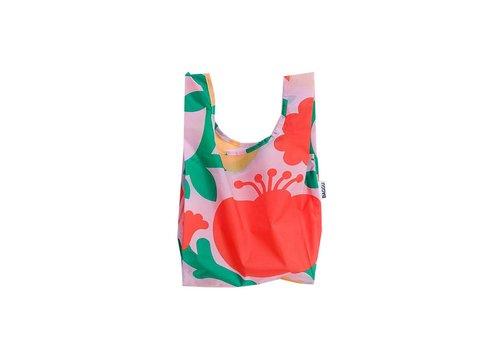 Flower Pop Baby Bag by Baggu