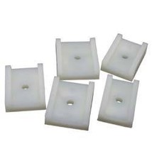 Co150 03 Watch Case Press S Square 5pc Nylon Set