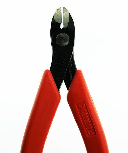 PL42175A = Xuron Ultra Flush Cutting Maxi Shear