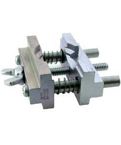 59.0300 = WATCH MOVEMENT HOLDER VISE **CLOSEOUT**
