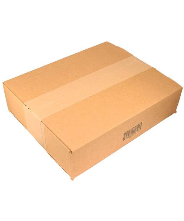 61.154 = Triple Duty Repair Envelope - Numbers 3001-4000