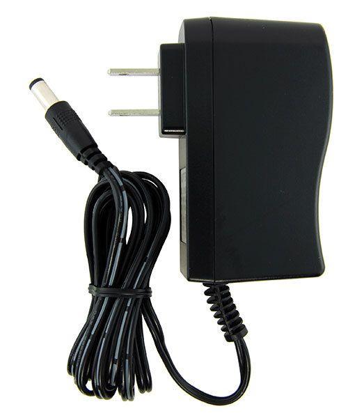 HO8013-26 = AC Adapter for Foredom LED Light Bar