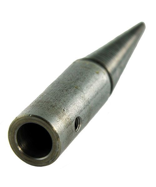 47.276 = Tapered Spindle 1/2'' Right for Polishing Motor