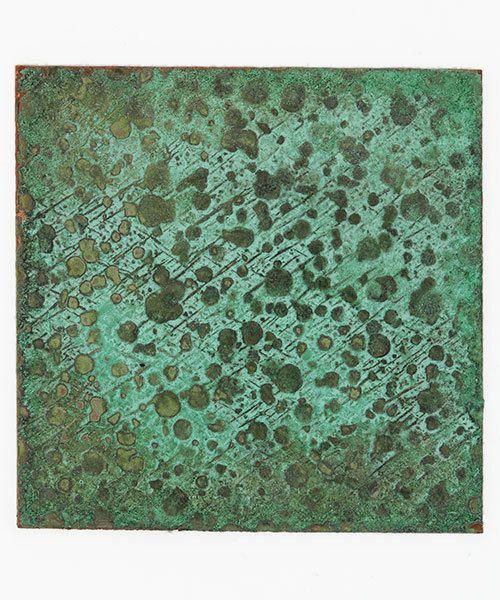 PM4220 = Swellegant Patina Tiffany/Green/Rust 2oz