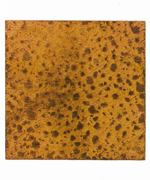 PM4234 = Swellegant Dye-Oxide Chartreuse 1oz