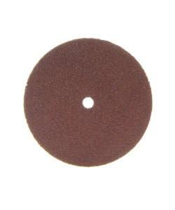 10.01105 = Aluminum Oxide Pinhole Sanding Disc Fine 7/8'' dia (Pkg of 100)