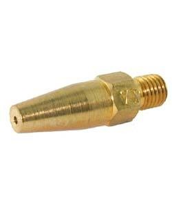 14.138 = Standard Small Tip for the Hoke Acetylene Torch