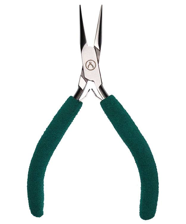 PL6011 = Baby Wubbers Chain Nose Pliers