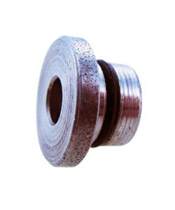 59.7110A = REPLACEMENT FRICTION DIE HOLDER for HOROTEC CASS PRESSES
