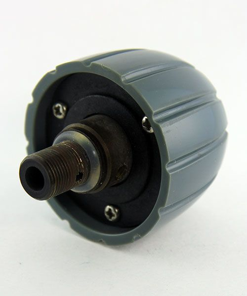 CL377-01 = Replacement Cap with Release Valve for GemOro UltraSpa #377