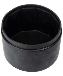 TM1006-09 = REPLACEMENT BARREL BODY for 4lb LORTONE TUMBLERS