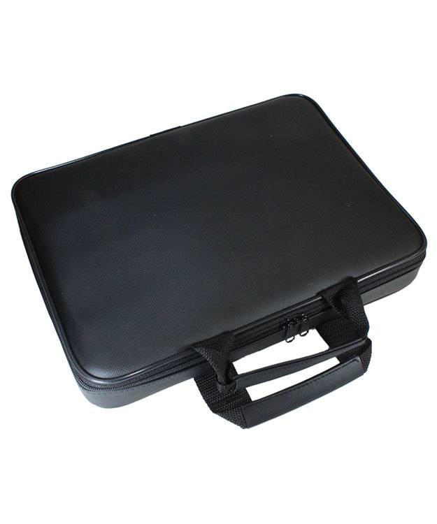 MO4350 = Premium Portable Micromotor System