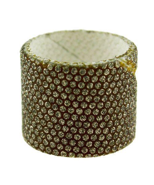 ST7621 = ARBOR BAND - 3M DIAMOND FLEX ABRASIVE 120grit (Each)