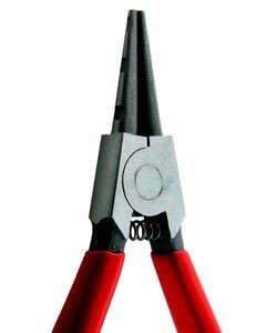 46.303 = Bow Opening Pliers
