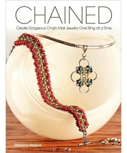 BK5315 = BOOK - CHAINED