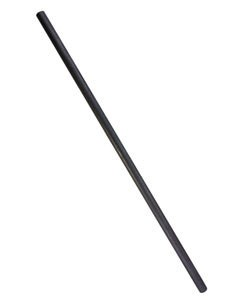 22.901 = CARBON STIRRING ROD 1/4''x9''