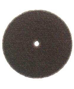 ST7033 = SANDING DISC PIN HOLE - 3M ALUMINUM OXIDE 240grit- 7/8'' (100pcs)