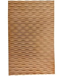 CSP207-6 = Patterned Copper Sheet 2.5'' x 6''  24ga