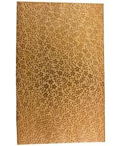 CSP247-6 = Patterned Copper Sheet 2.5'' x 6''  24ga