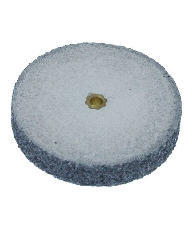 11.44 = Cool Wheel Heatless Mini Grinding Wheels 1''x3/16'' (Pkg of 10)