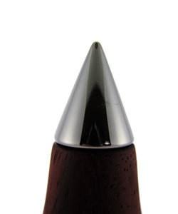AN8000-I11 = Fretz I-11 Mini Stake - Tapered 21mm Tall x 3 x 19mm