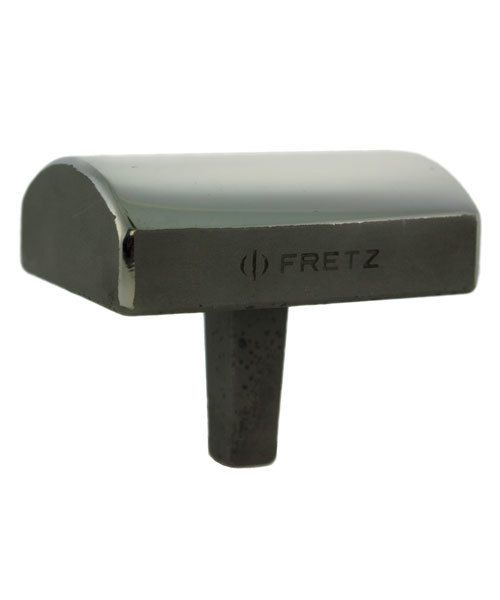 AN8217 = Fretz M-117 Flat Cuff Stake 52mm Long