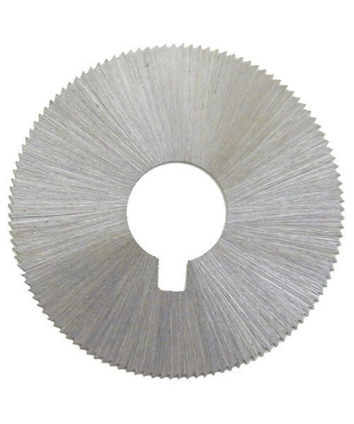 43.114 = Replacement Jump Ringer Saw Blade 31.75mm