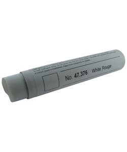 47.376 = White Rouge in Push Up Tube