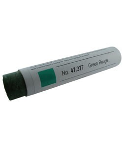 47.377 = Green Rouge in Push Up Tube