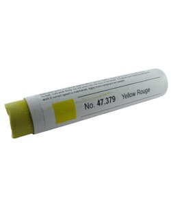 47.379 = Yellow Rouge in Push Up Tube
