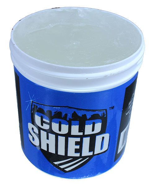 SO119 = Cold Shield Thermal Paste 16oz Jar