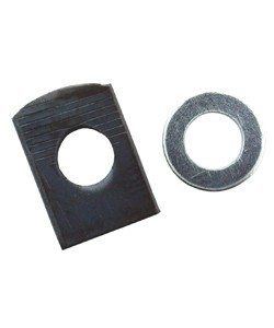 49.700-06 = SAW FRAME WASHER FOR BLADES