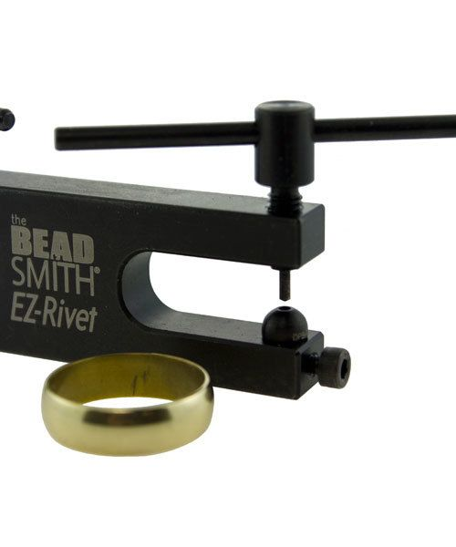 PN9090 = EZ-Rivet Tool 1/16'' by Beadsmith
