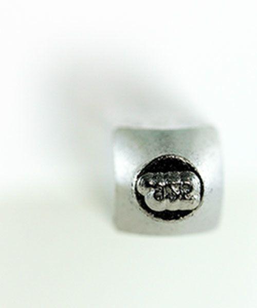 PN6431 = ImpressArt Design Stamp - .925 1.5mm