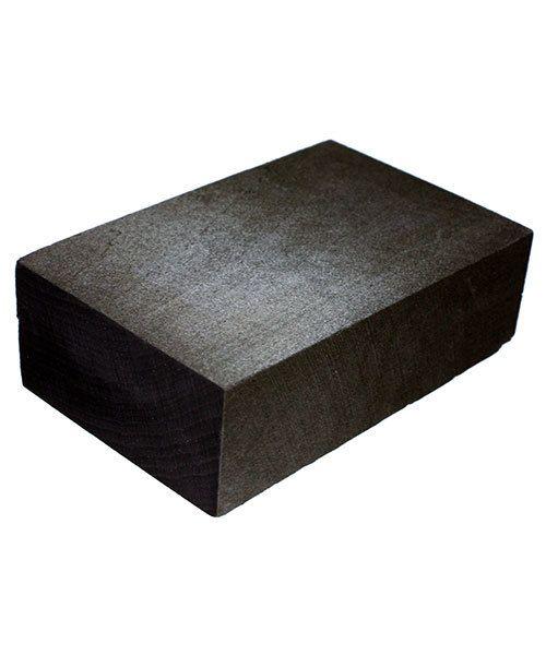 54.152 = Charcoal Solder Block 3-1/2'' x 2-3/8''