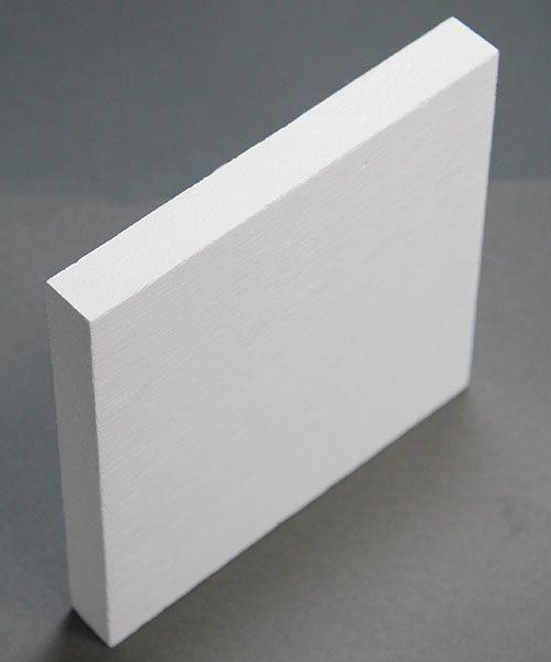 54.210S = Solderite Soldering Block 6'' x 6'' x 3/4''