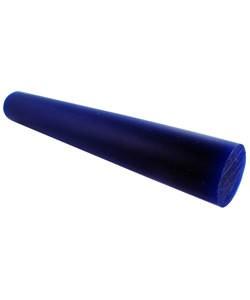 21.02702 = DuMatt Blue No Hole Wax Ring Tube 7/8''