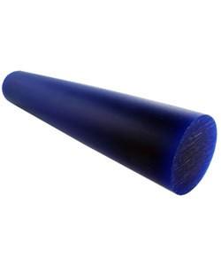 Du-Matt 21.02705 = DuMatt Blue No Hole Wax Ring Tube 1-1/16''