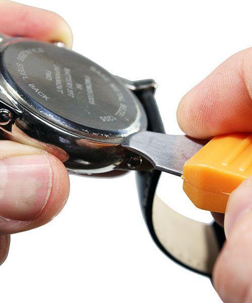 59.0615 = Snap Off Watch Case Opener