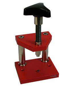 Horotec 59.7150 = HOROTEC IMPROVED MICRO CASE PRESS ONLY
