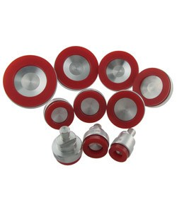Horotec 59.7343 = HOROTEC HIGH QUALITY FRICTION CASE OPENER DIES SET