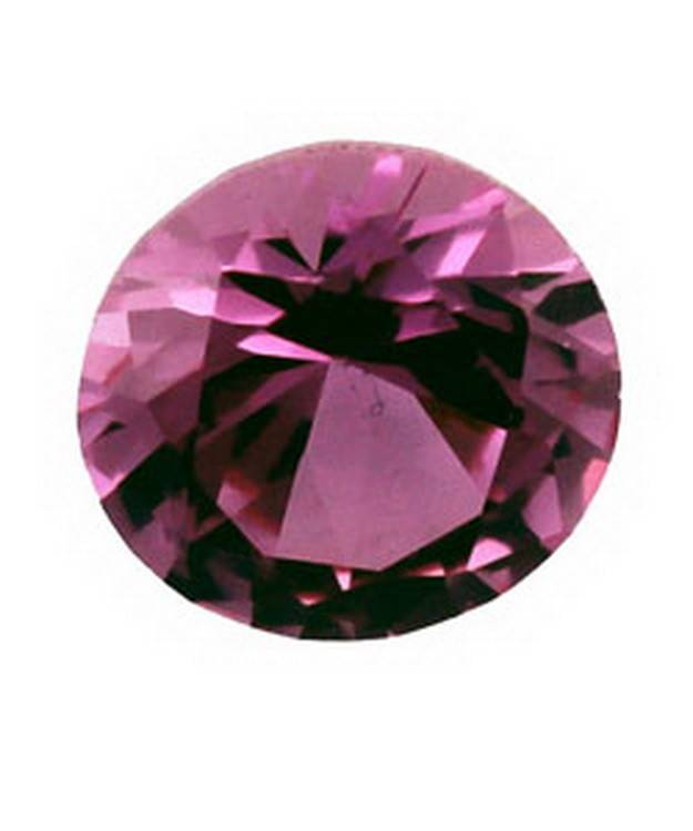 SY6.5OCT = Imitation Birthstone 6.5mm OCTOBER (Pkg of 5)
