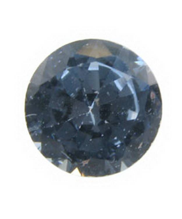 SY6.5MAR = Imitation Birthstone 6.5mm MARCH (Pkg of 5)