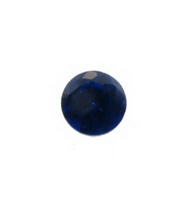 SY3.0SEP = Imitation Birthstone 3.0mm SEPTEMBER (Pkg of 5)