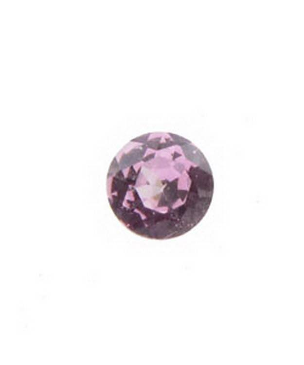 SY3.0OCT = Imitation Birthstone 3.0mm OCTOBER (Pkg of 5)