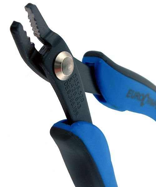 PL5852 = Eurocrimpers fo 2-3mm Beads by Eurotool