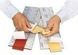 22.599 = Castaldo Econosil Mold Rubber Strips 5lb Box