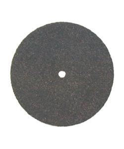 "11.01310 = SEPARATING DISCS 1"" x .025""  DOUBLE SIDED (Pkg of 100)"