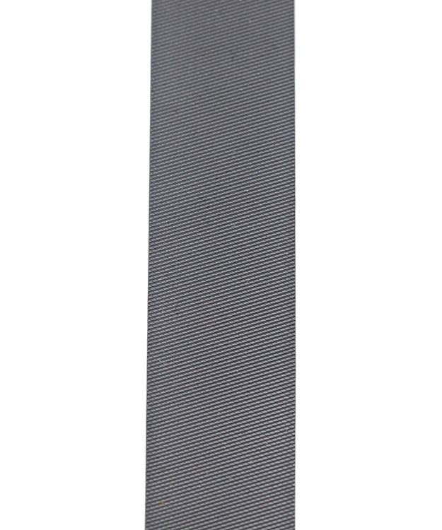 30.222V = Inox Swiss Pattern Pillar File Cut 2